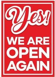 open again (2)